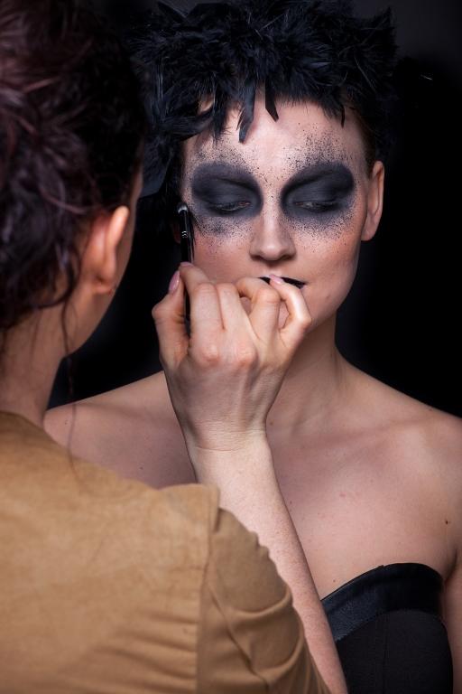 Makeup Artist Heilbronn