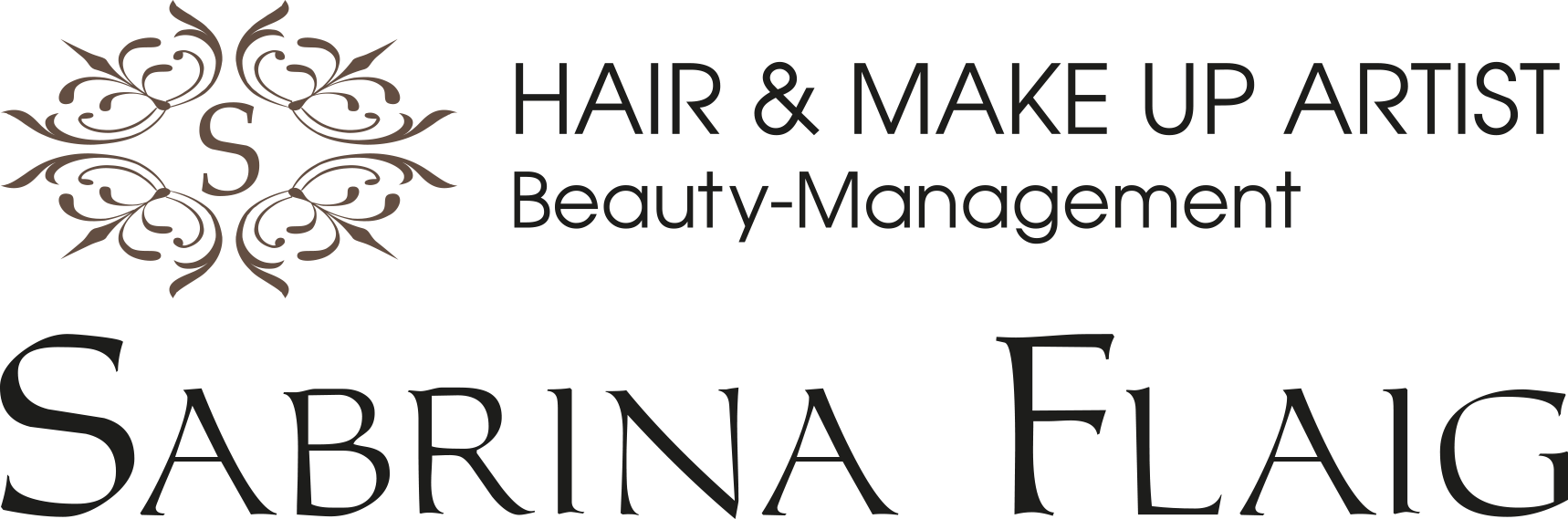 SabrinaFlaig Hair&MakeUp Heilbronn